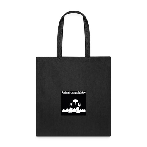 tbcoan Where the bitches at? - Tote Bag