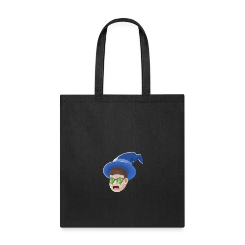 Money 2 - Tote Bag