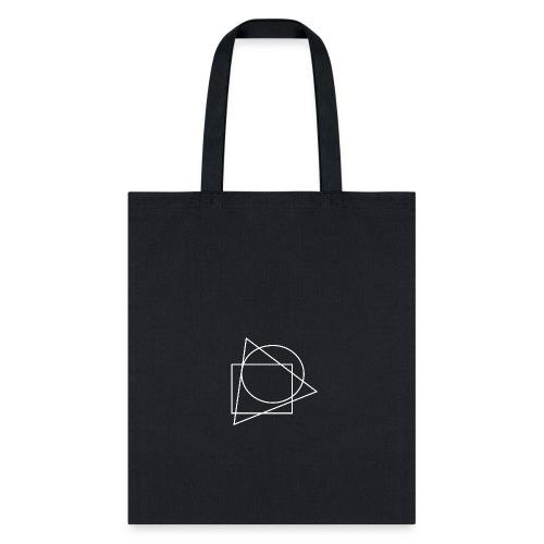 the gallagath hoodie - Tote Bag