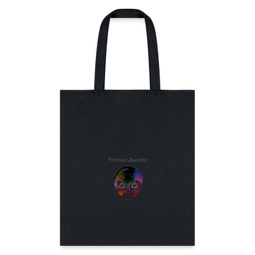 Amazon - Tote Bag
