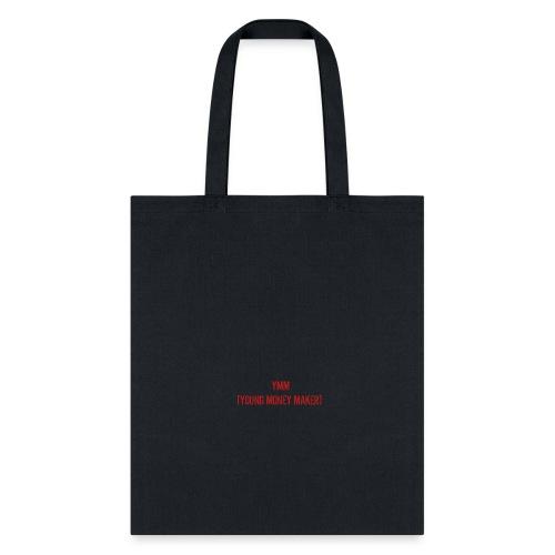 YMM💰💰 - Tote Bag