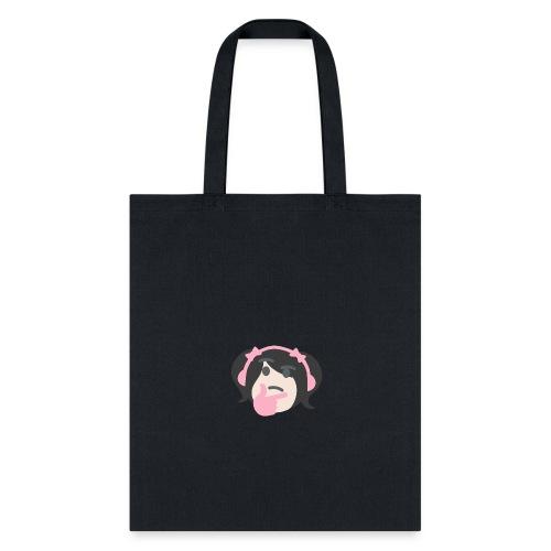 Hit or miss, huh? - Tote Bag