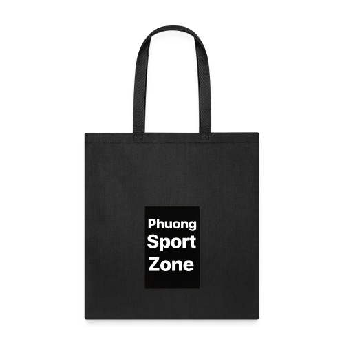 Phuong Sport Zone - Tote Bag
