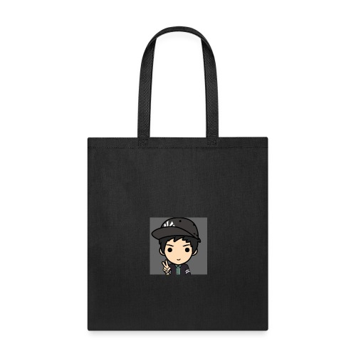 phone case - Tote Bag