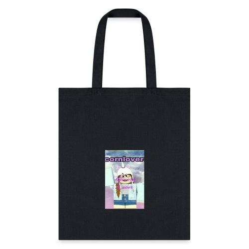 Unicorn Lover - Tote Bag
