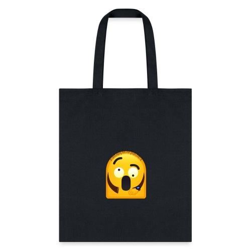 image08082018 230117 - Tote Bag