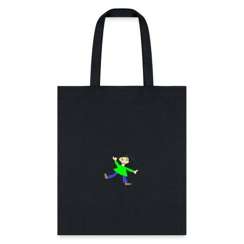 Baldi Basic BaldiTime - Tote Bag