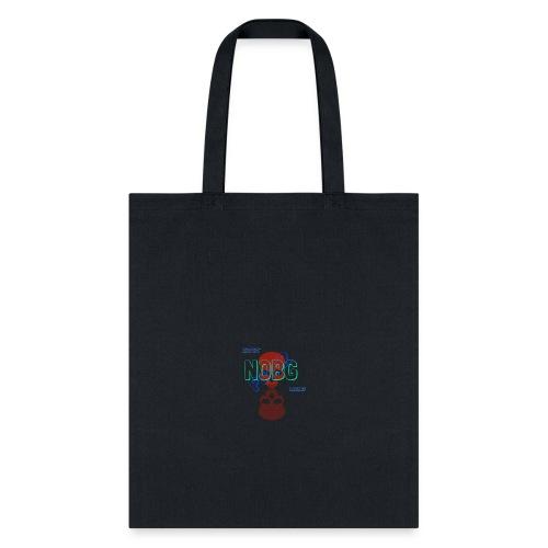 NOBG - Tote Bag