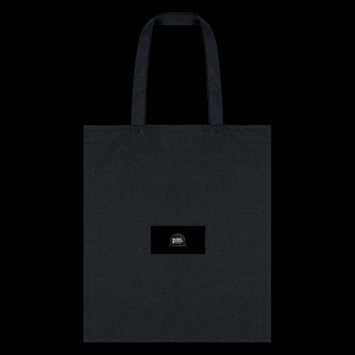 hatt - Tote Bag