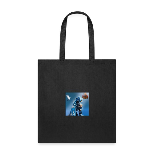 MuGods - Tote Bag