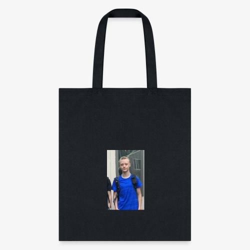 SUP DAWG - Tote Bag