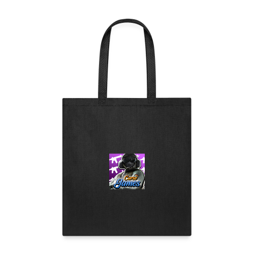 Curse Gaming Logo - Tote Bag