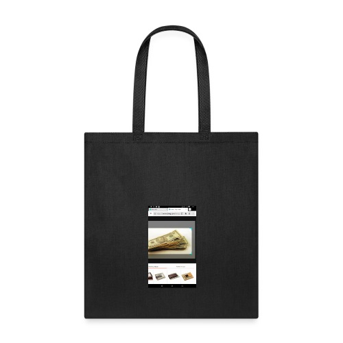 Screenshot 2018 08 14 10 23 38 - Tote Bag