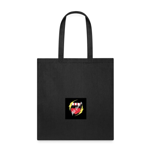 Miligaming Shirts - Tote Bag