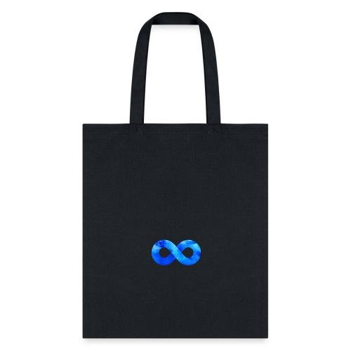 Infinito - Tote Bag