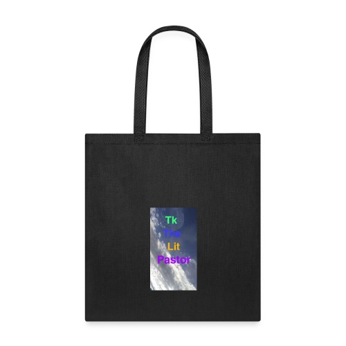 Lutheran brothers - Tote Bag