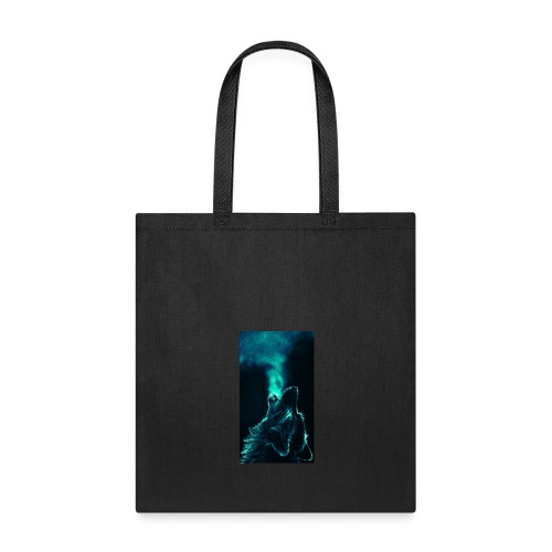 Jacob and carson new merch - Tote Bag