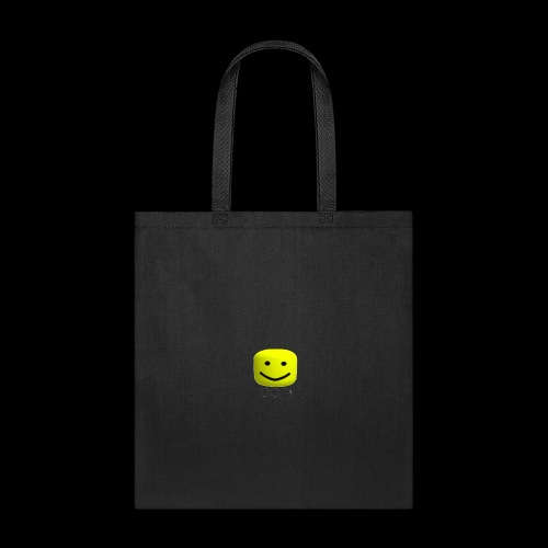 OOF! - Tote Bag