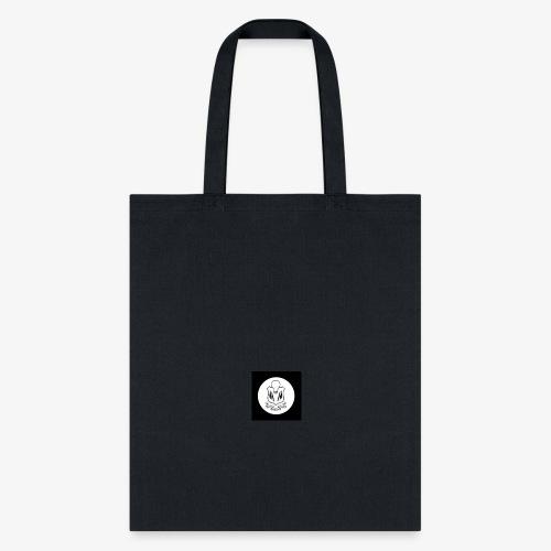 Society Logo - Tote Bag