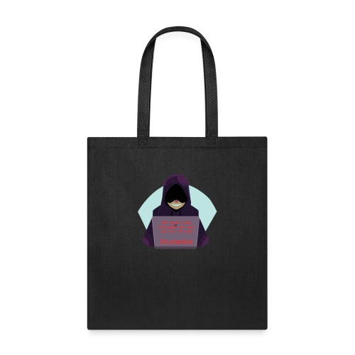 Gamer Stumedie - Tote Bag
