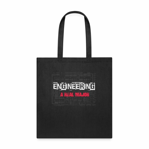 Electrical Engineering T Shirt - Tote Bag
