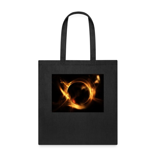 Fire Extreme 01 Merch - Tote Bag
