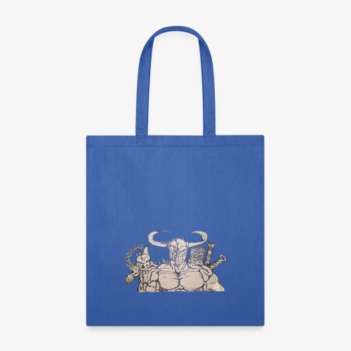 bdealers69 art - Tote Bag