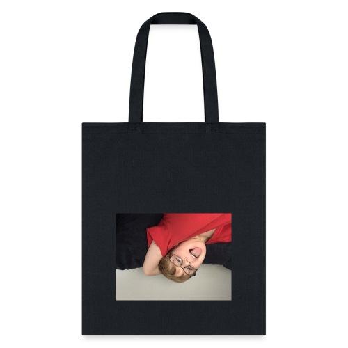 Me - Tote Bag