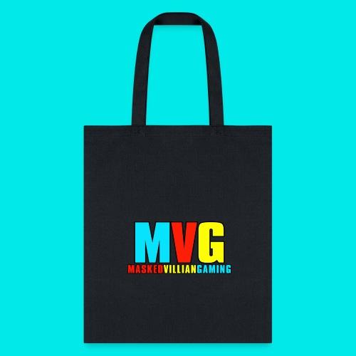 logoshirt - Tote Bag