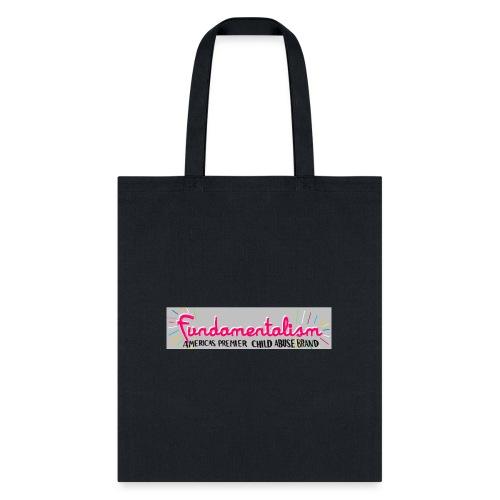 APCAB - Tote Bag