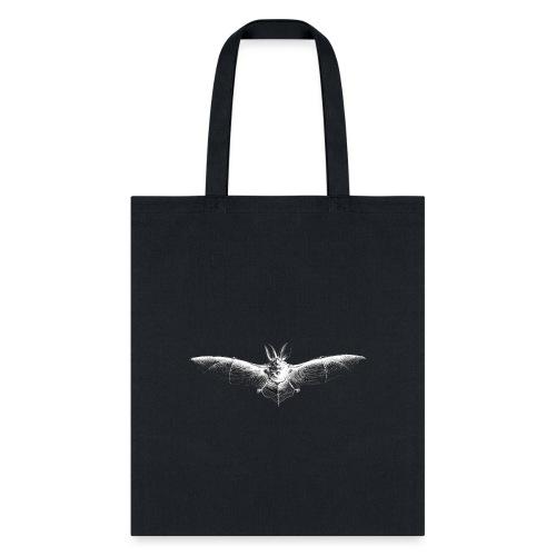 Bat - Tote Bag
