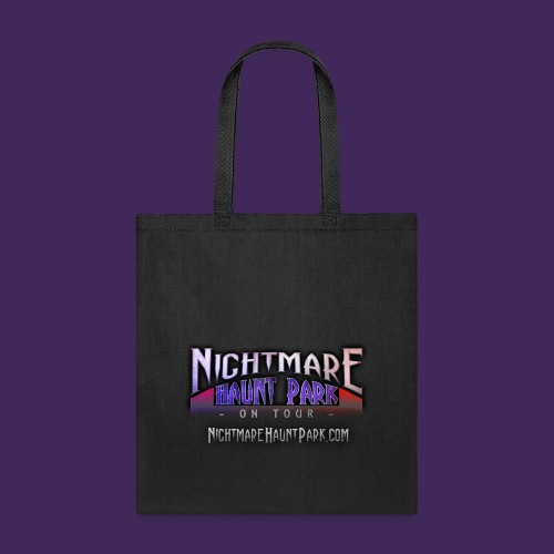 NHP Official - Tote Bag
