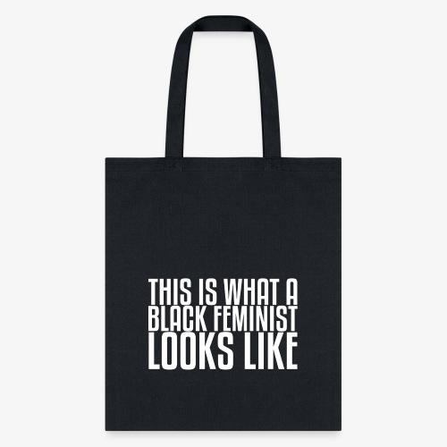 tiwabfllw - Tote Bag