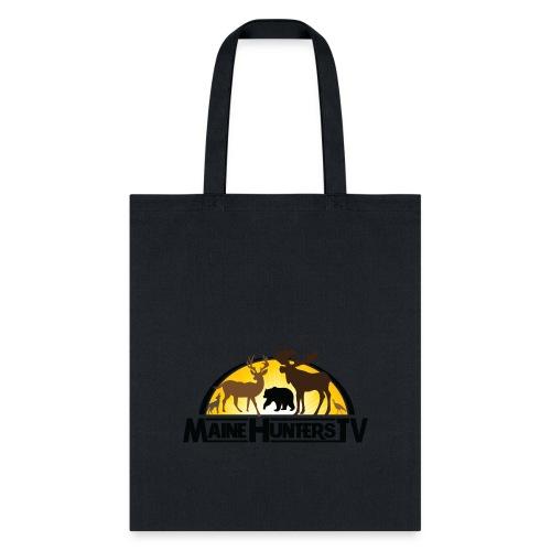 Maine Hunters - Tote Bag