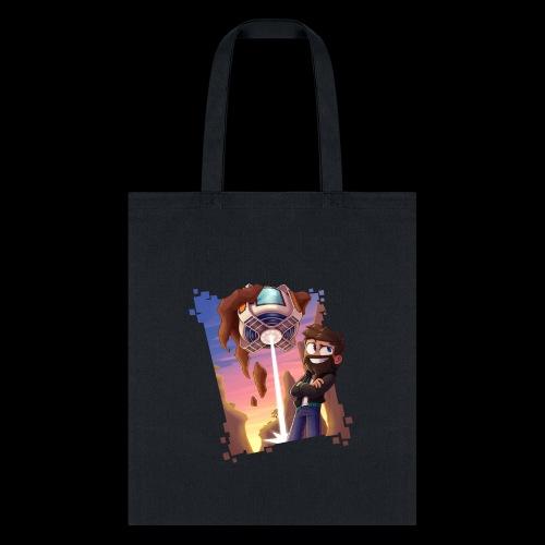 xBase - Tote Bag