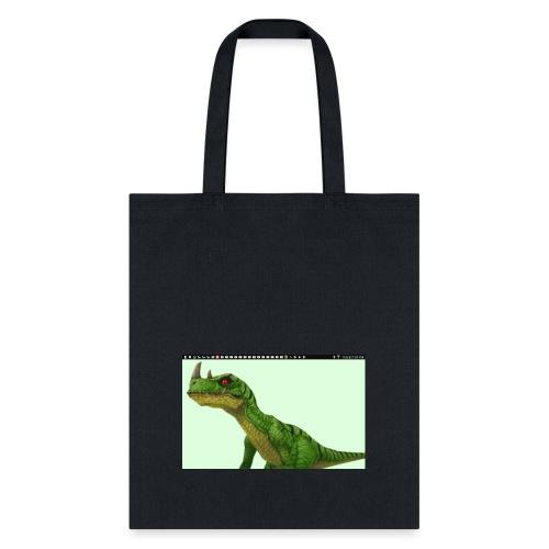 Volo - Tote Bag