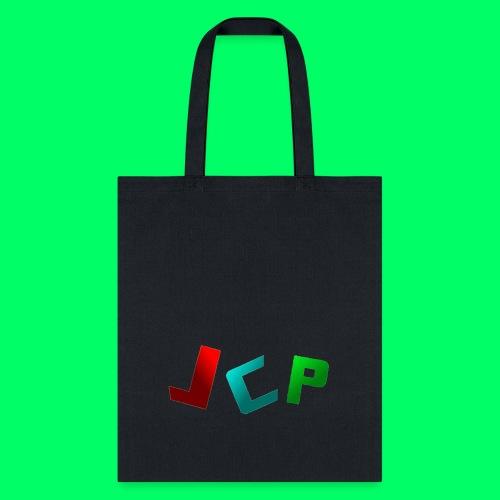 JCP 2018 Merchandise - Tote Bag