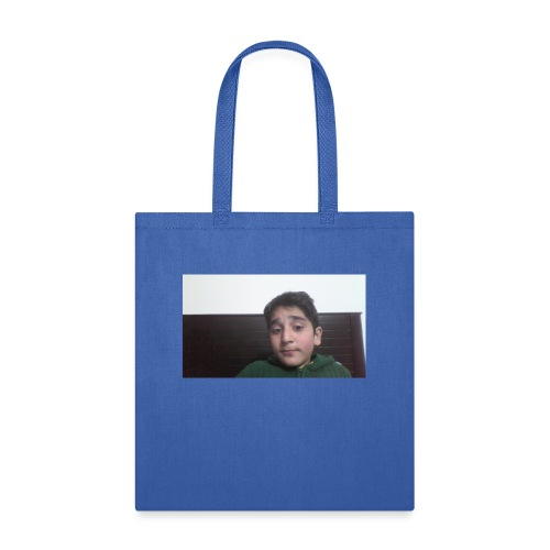 Dont Think Just BUY - Tote Bag