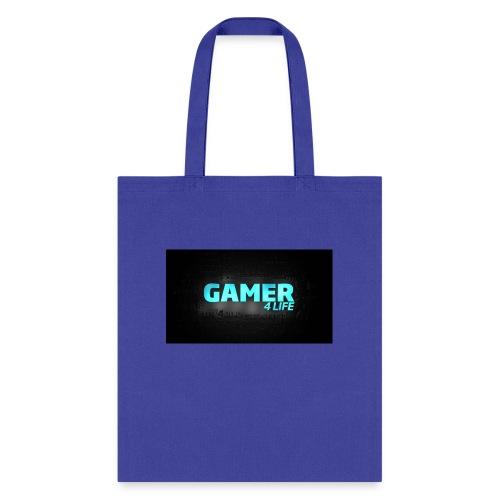 plz buy - Tote Bag
