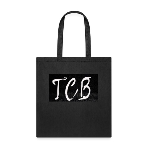 The Crazy Bros flag - Tote Bag