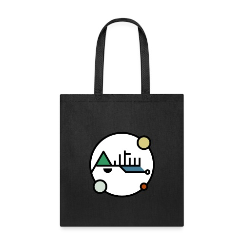 Night and day - Tote Bag