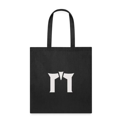 aura logo transparent - Tote Bag
