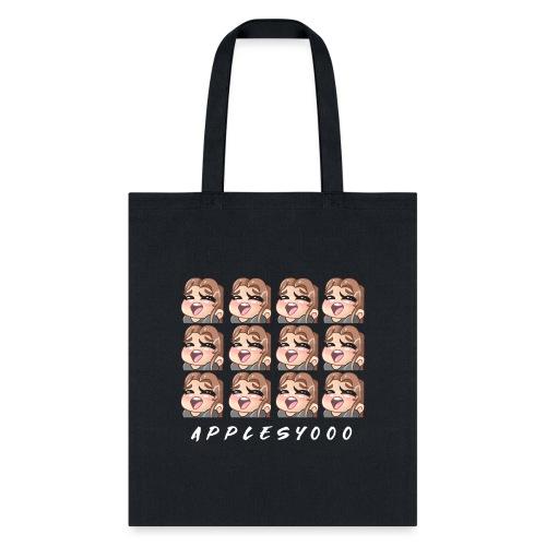 GASM - Tote Bag