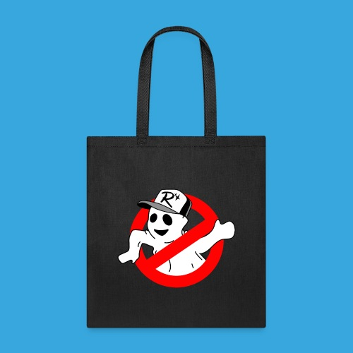 LIMITED TIME! Busters Parody Shirt! - Tote Bag