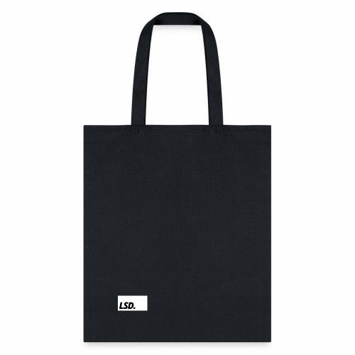 LSD - Tote Bag