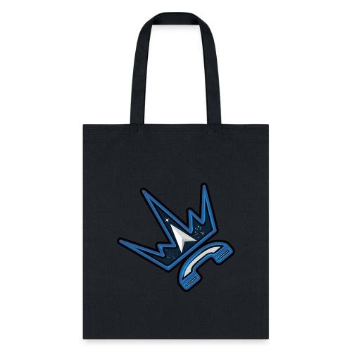 APCSpace Force - Tote Bag