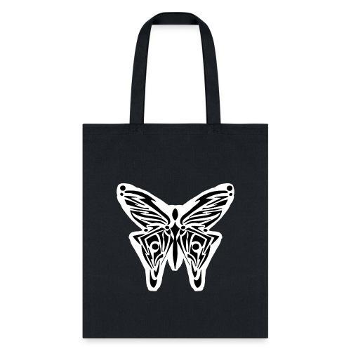 Magic creatures - Tote Bag