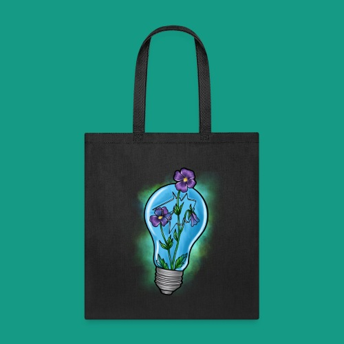 Creative Growth - Tote Bag