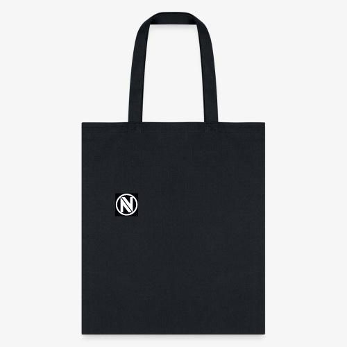 NV - Tote Bag