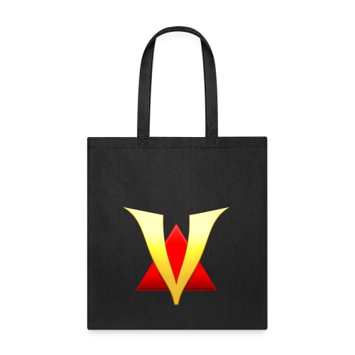 VenturianTale Logo - Tote Bag